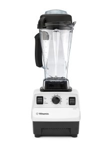 what is a vitamix blender