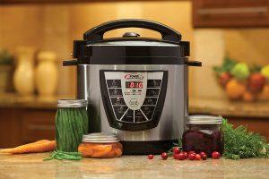 power pressure cooker reviews